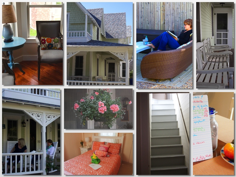 house-collage-2